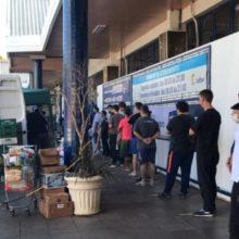 Cervejaria Farrapos faz projeto para trocar Chopp por ração para ajudar abrigos