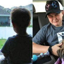 Garotinho que perdeu seu cachorro para o câncer fica emocionado ao ganhar um filhote